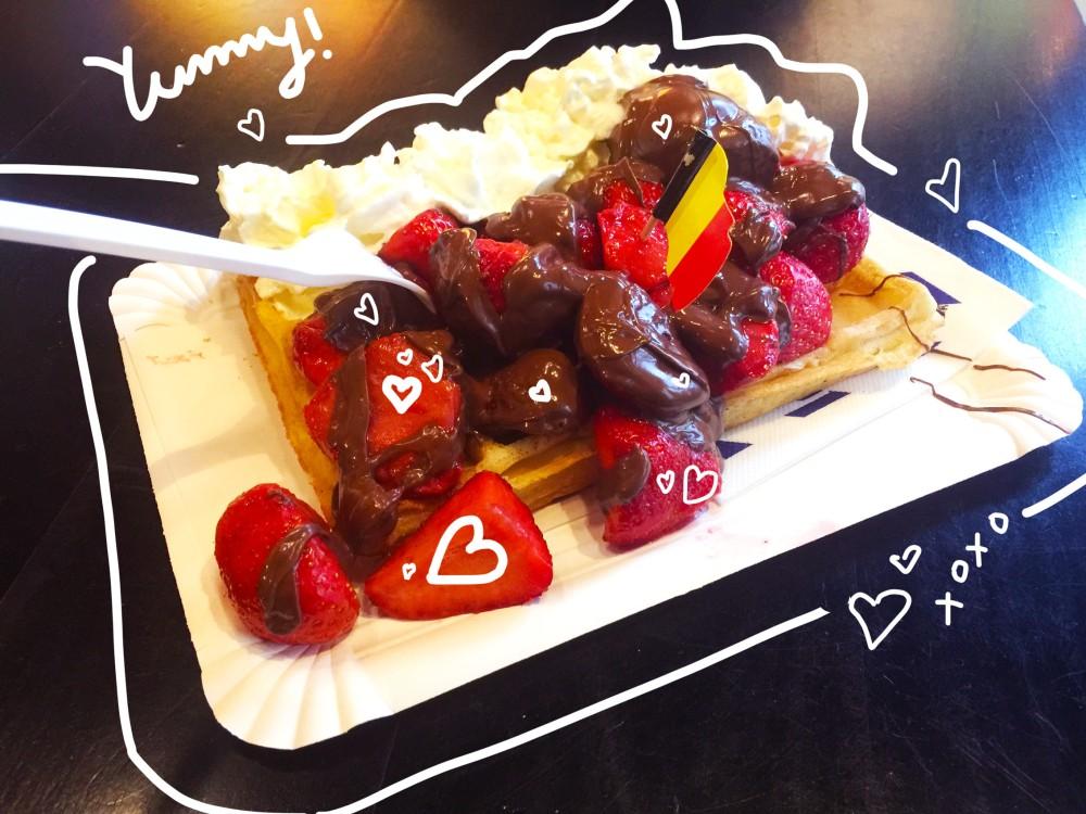 bel-waffle-2